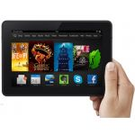 Kindle Fire HDX 7 32GB 4G
